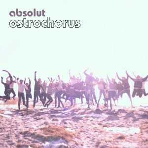 absolut ostrochorus