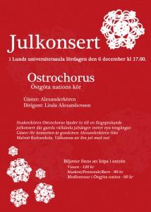 Julaffisch_redigerad-4